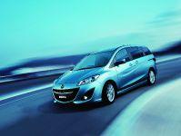 2012 Mazda5, 6 of 9