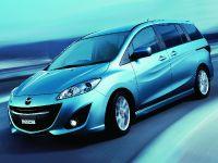 2012 Mazda5, 7 of 9