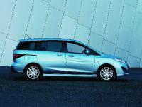 2012 Mazda5, 8 of 9