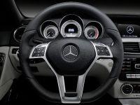 2011 Mercedes-Benz C-Class Estate, 3 of 9
