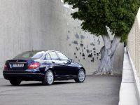 2011 Mercedes-Benz C-Class, 4 of 10