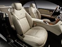 2011 Mercedes-Benz CL-Class, 24 of 28