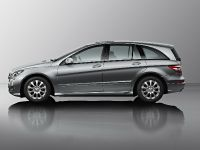 thumbnail image of 2011 Mercedes-Benz R-Class