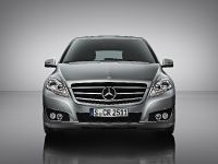 2011 Mercedes-Benz R-Class, 5 of 14