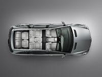 2011 Mercedes-Benz R-Class, 6 of 14