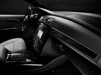 2011 Mercedes-Benz R-Class, 9 of 14