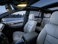 2011 Mercedes-Benz R-Class, 10 of 14
