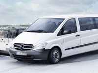 thumbnail image of 2011 Mercedes-Benz Vito