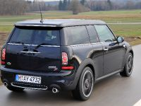 2011 MINI Clubman Hampton, 4 of 18