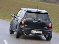 2011 MINI Clubman Hampton, 5 of 18
