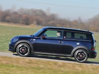 2011 MINI Clubman Hampton, 6 of 18