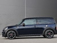 2011 MINI Clubman Hampton, 10 of 18