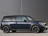 2011 MINI Clubman Hampton, 11 of 18