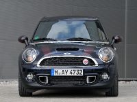2011 MINI Clubman Hampton, 12 of 18