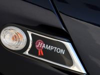 2011 MINI Clubman Hampton, 16 of 18