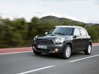 2011 MINI Countryman, 37 of 84