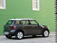 2011 MINI Countryman, 38 of 84