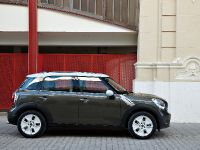 2011 MINI Countryman, 40 of 84