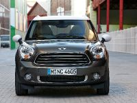 2011 MINI Countryman, 41 of 84