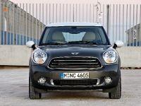 2011 MINI Countryman, 44 of 84