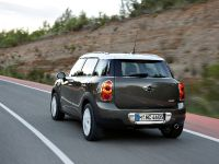 2011 MINI Countryman, 45 of 84