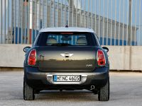 2011 MINI Countryman, 47 of 84