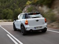 2011 MINI Countryman, 51 of 84