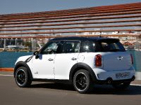2011 MINI Countryman, 52 of 84
