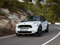 2011 MINI Countryman, 55 of 84