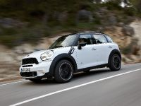 2011 MINI Countryman, 56 of 84