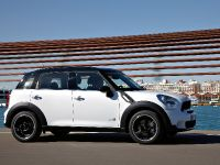 2011 MINI Countryman, 58 of 84