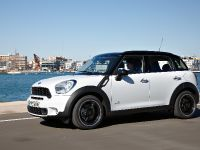 2011 MINI Countryman, 59 of 84