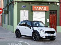 2011 MINI Countryman, 60 of 84