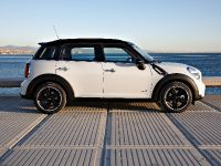 2011 MINI Countryman, 64 of 84