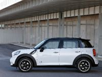 2011 MINI Countryman, 67 of 84