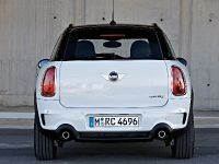 2011 MINI Countryman, 68 of 84