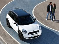 2011 MINI Countryman, 72 of 84
