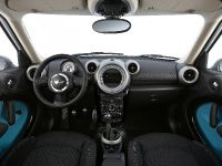 2011 MINI Countryman, 79 of 84