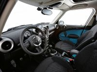 2011 MINI Countryman, 80 of 84