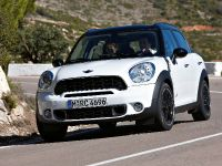 2011 MINI Countryman, 81 of 84