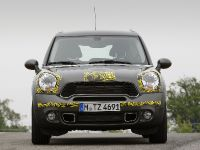 2011 MINI Countryman, 36 of 84