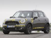2011 MINI Countryman, 35 of 84