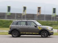 2011 MINI Countryman, 34 of 84
