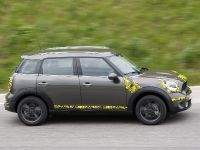 2011 MINI Countryman, 33 of 84