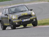 2011 MINI Countryman, 32 of 84