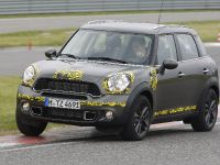 2011 MINI Countryman, 31 of 84