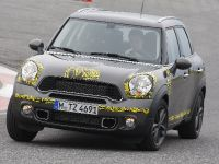 2011 MINI Countryman, 30 of 84