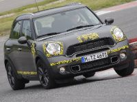 2011 MINI Countryman, 29 of 84