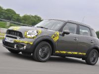2011 MINI Countryman, 28 of 84
