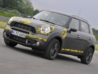 2011 MINI Countryman, 27 of 84